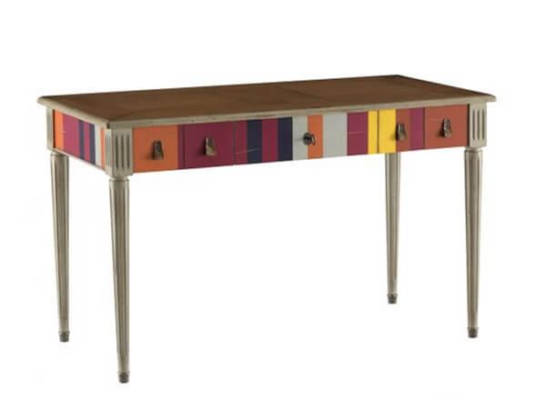 jacob-table-a-ecrir-plateau-bois-classique-revisite