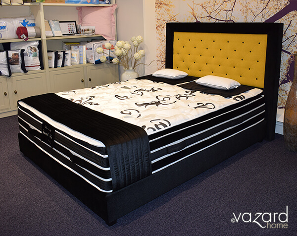 tete-de-lit-cavatine-diament-noir-showroom-vazard-home
