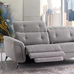 vignette-canape-fauteuil-relax-vazard-home