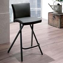fauteuil - chaise de bar