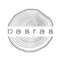 dasras