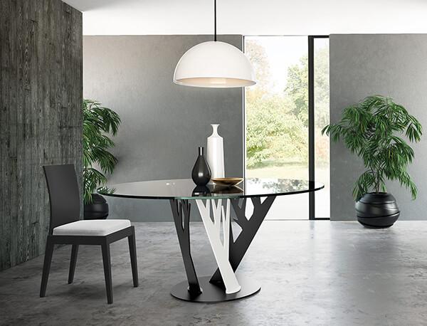 table-ronde-design-natura
