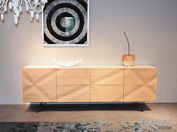 buffet-design-faro-showroom-vazard-home