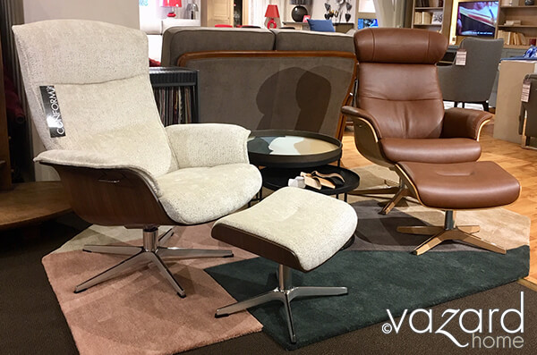 fauteuil-relax-prime-timeout-vazard-home