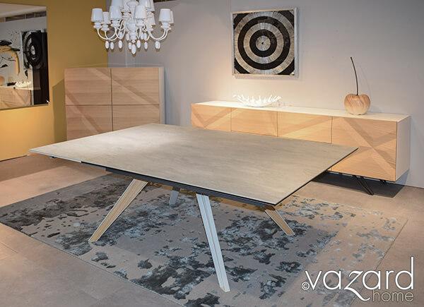 salle-a-manger-design-faro-showroom-vazard-home