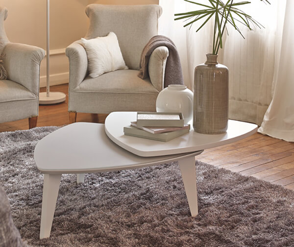 table-basse-blanche-beige-equinoxe-ambiance