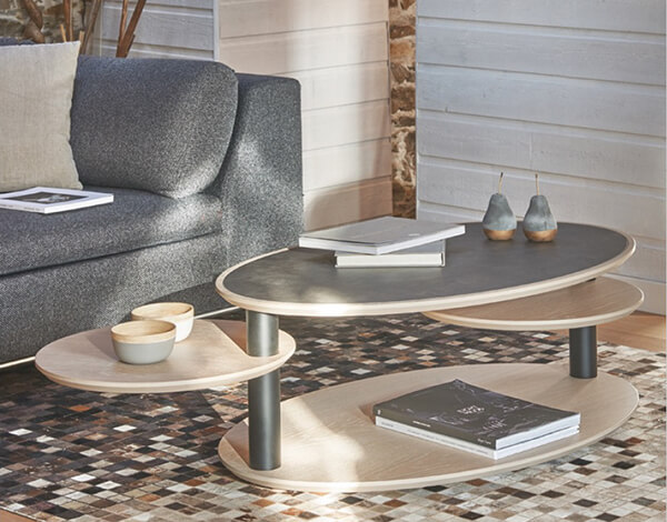 table-basse-indus-mineral-bois-ambiance