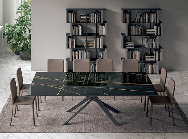 table-design-tivolo-4x4-plateau-ceramique