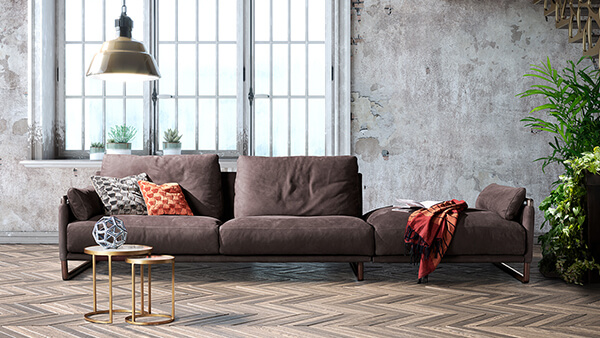 canape-design-pied-bois-cuir-giorgione-ambiance