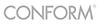 logo-conform